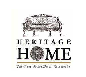 heritage-home